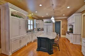 Kitchen Cabinets Marietta Ga by Creative Cabinets U0026 Faux Finishes Marietta Cabinet Refinishing