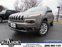 jeep cherokee compare the jeep grand cherokee vs the jeep cherokee at willie