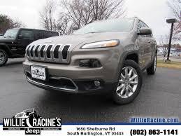 jeep cherokee gray 2017 compare the jeep grand cherokee vs the jeep cherokee at willie