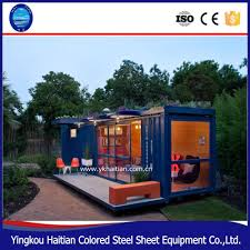 modular shipping container home cheap the valencia bed bath