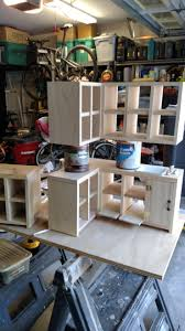 18 inch doll kitchen furniture aflorence7 author at customized doll houses for american 18