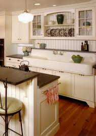 rustic kitchens ideas farmhouse kitchen pictures rustic kitchen decorating ideas country