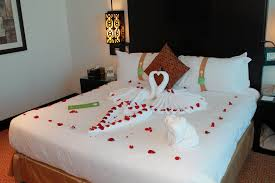Romantic Bedroom Bedroom Romantic Bedroom Sets With Hotel Bedroom Furniture Also