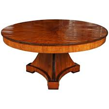 Wooden Dining Table Furniture Grange Victoria Dining Table Traditional Dining Room Tables