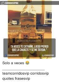 Jose Cuervo Meme - 25 best memes about erika erika memes