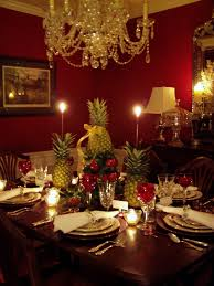 home design trend decoration ultra christmas table ideas make up