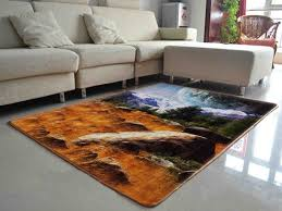 Yellow Kitchen Rug Runner 11 Best Rugs Images On Pinterest Blue Carpet Coral Rug