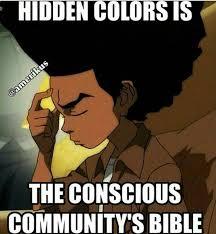 Meme Power - 14 best black power memes images on pinterest black power meme