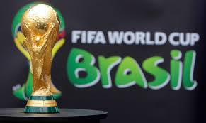 foci-vb-2014-ausztralia-kijutott-a-2014-es-futballvebere