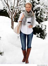 womens style boots canada winter fashion style tipper winter fashion winter