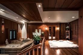 thai home design news chapman taylor complete remodelling of bangkok s mandarin oriental