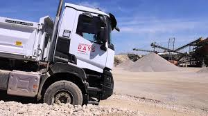 renault truck wallpaper renault trucks construction days österreich 2015 youtube
