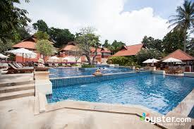 the 15 best lamai beach hotels oyster com hotel reviews