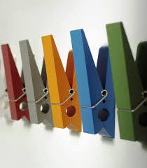inspiring modern wall coat rack pictures decoration inspiration