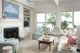 Luxe Home Interiors Pensacola Luxe Home Interiors Home Design Plan