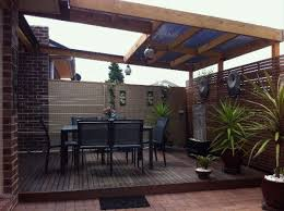 Retractable Roof For Pergola by Retractable Roof Blinds An All Season Solution To Outdoor Living