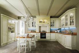 home design french country kitchens ideas in blue and white