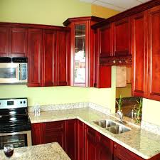 kitchen cabinets used kitchen cabinet resale galleries exotic