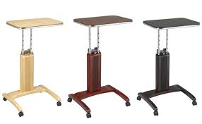 laptop tables useful articles about furniture from new york dwarf