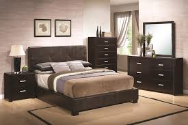 How To Decorate A Master Bedroom How To Decorate A Bedroom