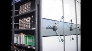 Build Lateral File Cabinet by Sliding Mobile Cabinets Sliding Lateral Filing Cabinets