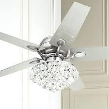 Ceiling Fan Chandelier Light Ceiling Fan Chandelier Enchanting Chandelier Fan Light