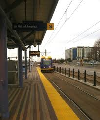 hotels near light rail minneapolis the light rail line has stations right outside the hotel so it s