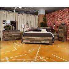 ashley bedroom b200 57 ashley furniture derekson bedroom queen panel bed