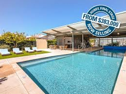 Cottages For Sale In France by Real Estate U0026 Property For Sale In Mandurah Wa 6210 Page 1