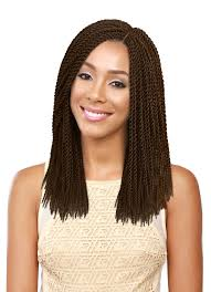 19 Inch Hair Extensions by Synthetic Hair Braids Braids Kanekalon
