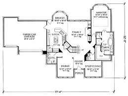 plans house stunning 6 bedroom house plans pictures home design ideas