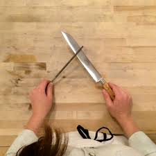 how to sharpen kitchen knives at home img 6987 1024x1024 jpg