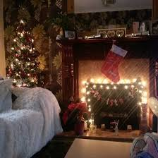 My Christmas Tree by Photos Of Your Christmas Trees Daily Post