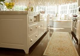 interior design cape cod home design popular classy simple to