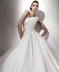 Wedding Dresses Prices Elie Saab Wedding Dress Prices U2014 Memorable Wedding Planning