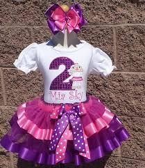 doc mcstuffins ribbon ready to ship birthday girl clothing birthday girl satin ribbon