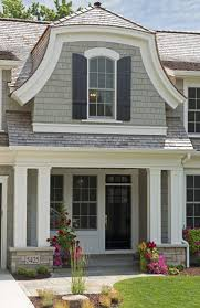 dutch colonial style house best 25 dutch colonial exterior ideas on pinterest dutch