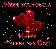 happy s day to all the i chocolate roses