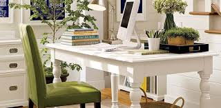 Floating Vanity Plans Cabinet Breathtaking Desk Furniture Glass Beloved Desk With