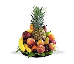 fruit delivery dallas fruit basket delivery dallas duncanville desoto garland mesquite tx