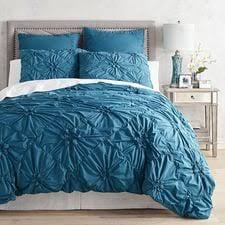 bedding duvet covers shams u0026 bedding sets pier 1 imports