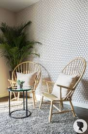 20 Best Removable Wallpapers Peel by 13 Best Wallpaper Images On Pinterest Vinyl Wallpaper Fabric