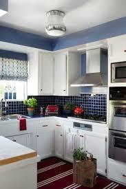 10 best cooktop kitchen images on pinterest kitchen kitchen