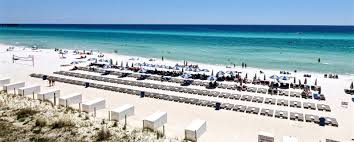 tidewater beach resort panama city beach fl vacatia