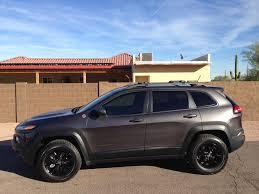 peach jeep 2014 jeep cherokee forums ol u0027greg u0027s album ol u0027greg u0027s granite