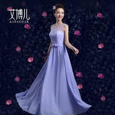 light purple long dress china purple muslim dresses china purple muslim dresses shopping