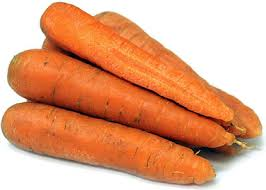 cap cuisine nantes nantes carrots information recipes and facts