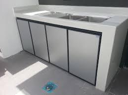 Kitchen Cabinet Forum kitchen cabinet forum lowyat kitchen