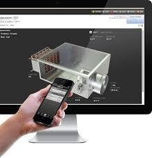 Home Design 3d Ipad Test Stes Building Automation