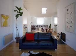 Interior Design Ideas For Small Homes In Kerala by Small House Ideas Small House Interior Design Ideas Image Id